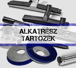 www.takaritogeppartner.hu