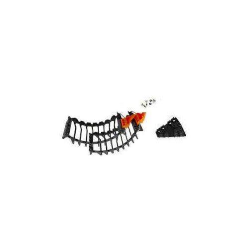 Szűrő lefogató szett XC (2db-os) (107402255)