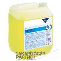 Kleen Purgatis PRODON 10l kanna /műhely és ipari tisztító/