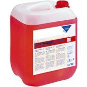 Kleen Purgatis Premium NO1 Classic /szaniter tisztító és vízkőoldó/ 10L