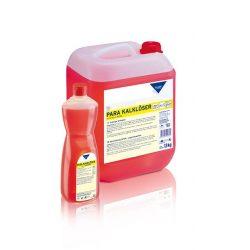 Kleen Purgatis PARA KALKLÖSER 10l kanna /vízkő és cementfátyol eltávolító/