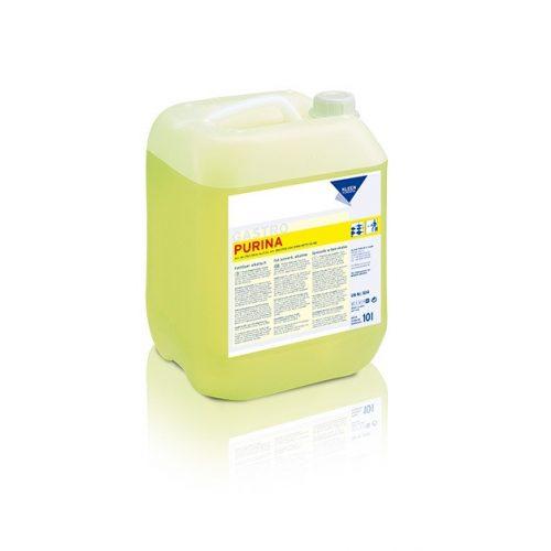 Kleen Purgatis PURINA 10L /erős konyhai zsíroldó/