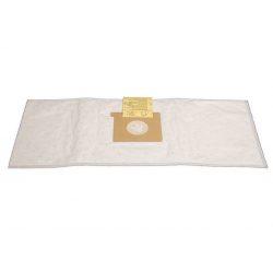 Szintetikus porzsák Tennant V5 porszívóhoz (1db)