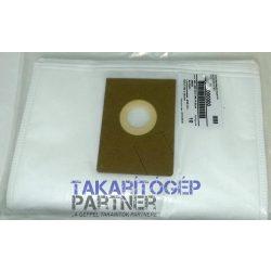 Szintetikus porzsák Kärcher NT 351 / NT 221 porszívóhoz (1db)