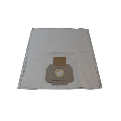 Szintetikus porzsák Sprintus T11 / Maximus / Columbus ST7 porszívóhoz (1db)