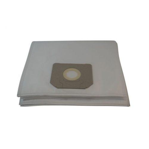 Szintetikus porzsák Kärcher NT 35/1 / NT 361 porszívóhoz (1db)