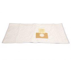 Szintetikus porzsák Nilfisk Attix 30 / Attix 350 / Attix 360 porszívóhoz (1db)