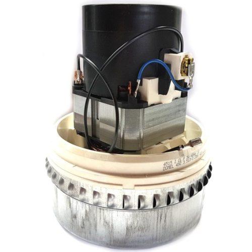 Szívómotor Domel 230V / 1200W (492.3.513)