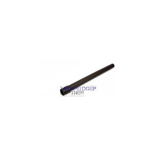Porszívó cső műanyag 1db DN35-6 (45cm)