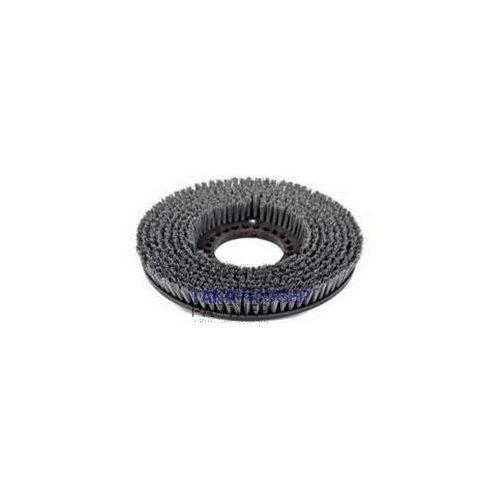 Kefe ultra erős (Kärcher BDS 43) 41cm Nylon-GRIT szürke