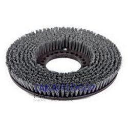 Tárcsakefe ultra erős (Kärcher BD40/25) 38cm Nylon-GRIT szürke
