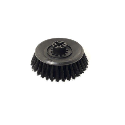 Súrolókefe (Cleanfix RA 300 / RA 320) közepes 16,5cm PPL0,4 /320.059 helyett/