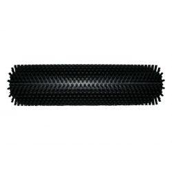 Duplex 420 hengerkefe fekete nagyon erős 0,5PPL