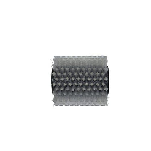 Rotowash oldalkefe 10cm / 90mm 0,3PPL