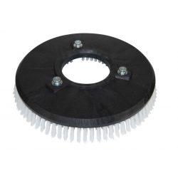 Súrolókefe Fimap MG75 / Fiorentini Smile 80 / Comac / RCM 405mm PPL0,75 (E6806010 helyett)