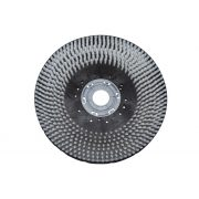 Súrolókefe (Hakomatic B310R / B1050 / B1100) 52cm 075PPL