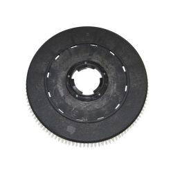 Súrolókefe (Taski Swingo 855 B / 1250 E) közepes 50cm PPL0,75 fehér /8504770 helyett/