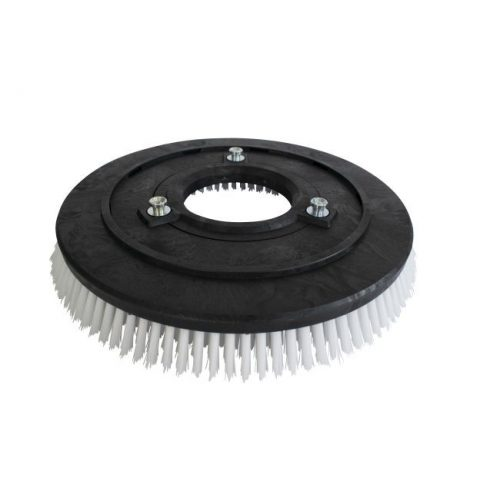 Súrolókefe közepes 43cm Nilfisk SC 6000 / BA 800 / BA 850 / BR800 S / BR 850 S (56505784 helyett)