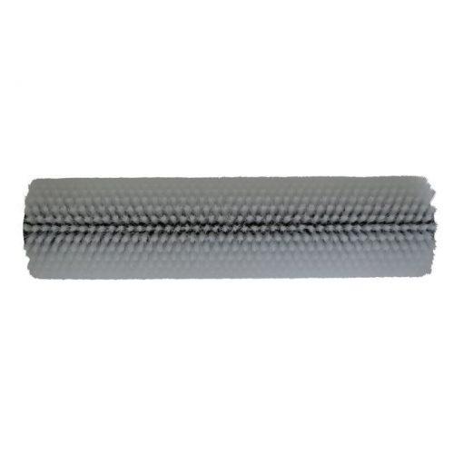 Rotowash R45 hengerkefe 0,6PPL ultra erős (betonra) (110mm)