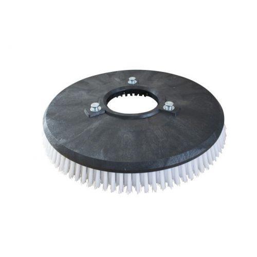 Súrolókefe (IPC Gansow CT 30 B 45) közepes 45cm PPL0,6 /SPPV01308 helyett/