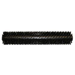 Hengerkefe 80cm PPL0,7 fekete Tennant 7100 / T5 / T7 géphez (374042 és 222307 helyett)