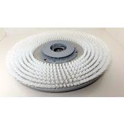 Pad tartó 40cm (Nilfisk SC 400 SC 401 / BA CA 410/ Scrubtec 343) /9100001897 helyett/