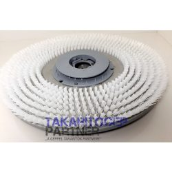 Pad tartó 40cm (Nilfisk SC 400 / BA 410 / CA 410/ Scrubtec 343) /9100001897 helyett/