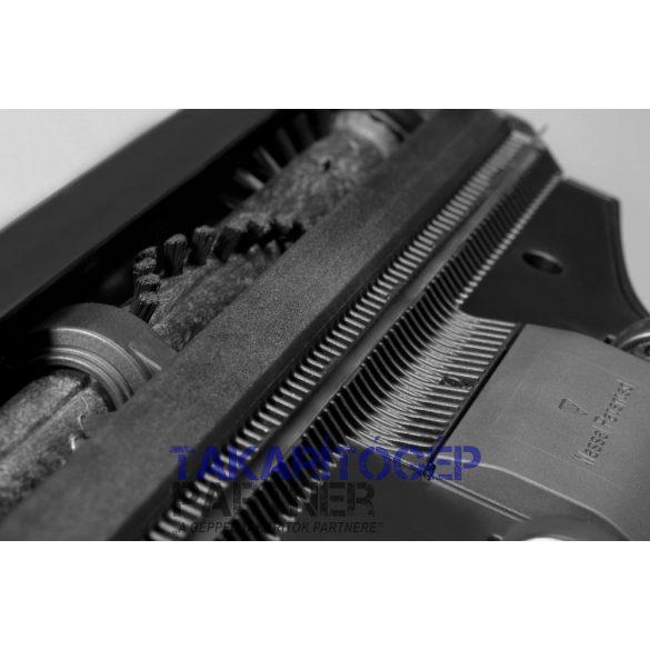 Turbókefe 28cm ipari prémium TK280 DN35-6