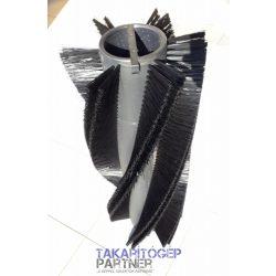 Fő kefehenger 70cm Hako Jonas 1000 / Sweepmaster 1000 géphez 05PPL