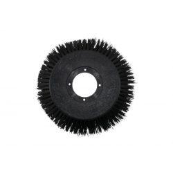 Oldalkefe (Hako Jonas 1200V / Sweepmaster 1200 R) 34/55 1,2PPL fekete