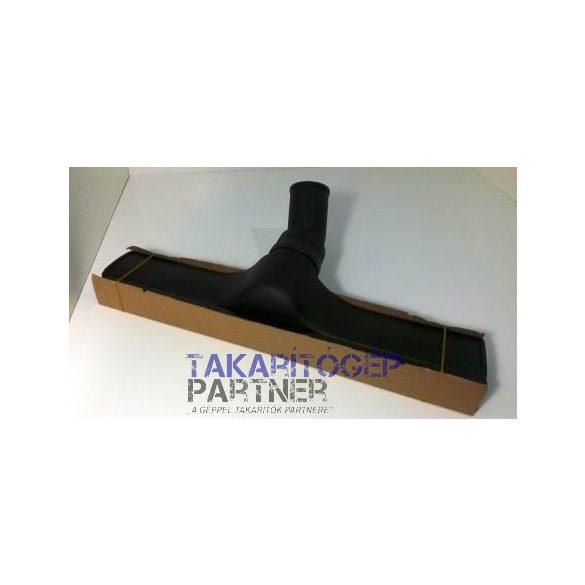 2in1 ipari száraz nedves porszívófej 40cm (kefe és gumibetéttel) MK400 DN38