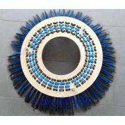 Kefe Nilfisk City Ranger 3500 kevert szálú d=52/88cm