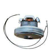 Szívómotor Domel 230V / 1100W S1