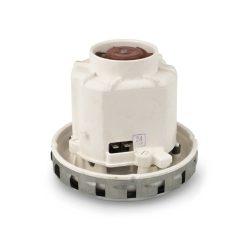 Motor 1200W Nilfisk-Alto Attix 30 / 40 / 50, Attix 961; VL500; MAXXI II; porszívókhoz (302003384 helyett)