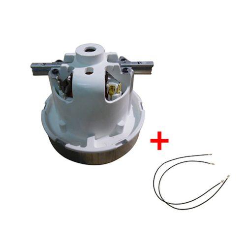 Szívómotor porszívóhoz 235 V / 1200 W