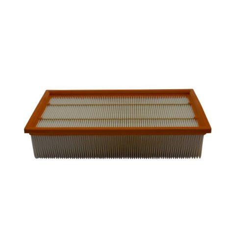 Harmonikaszűrő PAPÍR Karcher NT 65/2 NT 75/2 (6.904-283 helyett)