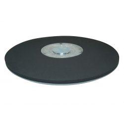 Csiszolópapír tartó tárcsa 40,5cm egytárcsás súrolókhoz