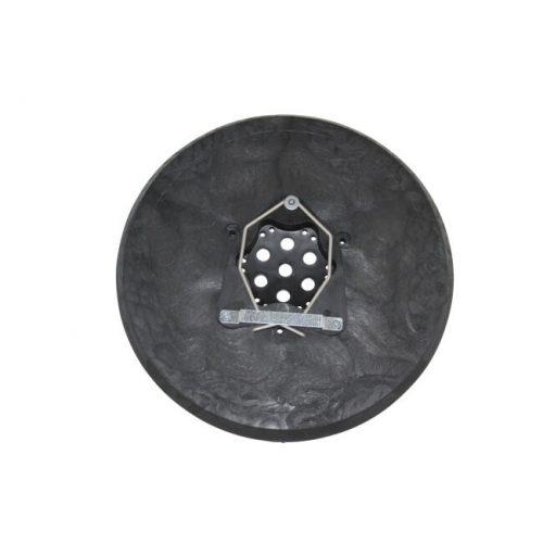 Padtartó (Tennant T7 / T12  - 80cm) 395mm
