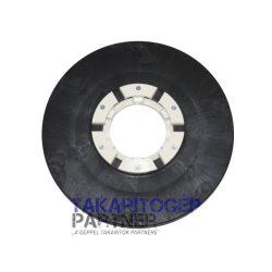 Padtartó (Taski Swingo 3500) tüskés felület szivaccsal 40,5cm /8501130 helyett/