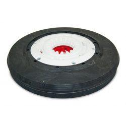 Padtartó Hakomatic Scrubmaster B45 / B70 / B75 R / B650 / B115 R (65cm) 33cm /99752300 helyett/