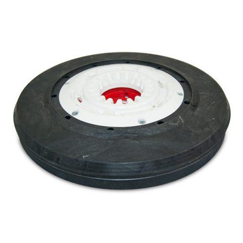 Padtartó (Hakomatic B70 / B750, Scrubmaster B70 / B115 R) 38cm /99752400 helyett/