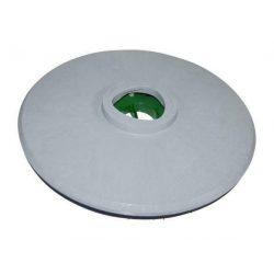 Pad tartó Nilfisk SC500 / SC 2000 / BA531 (9099671000 helyett)