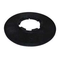 Padtartó (Hako E/B 530) 53cm teljes tapadóbevonat, szivaccsal