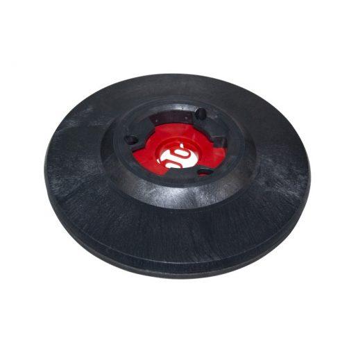 Pad tartó 43cm (Hakomatic / Scrubmaster B30, B45)  /99794300 helyett/