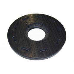 Padtartó (Taski Swingo 855 B / 1250 E) 50cm szivaccsal /7510830 helyett/
