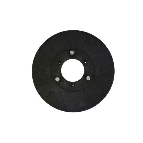 Padtartó (Comac Antea 50 / Simpla 50 / L 20 II / Fimap iMx) 490mm (405527 helyett)