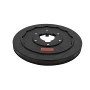 Pad tartó (Nilfisk FM400 / Spintec 443) 40,5cm