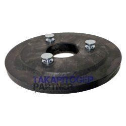 Pad tartó (Cleanfix RA 605) 29cm /565.070 és CLRA605T helyett/