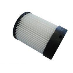 Szűrő Picobello 151 seprőgéphez