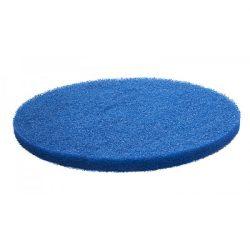 """Pad súrolókorong kék 305mm 12"""""""